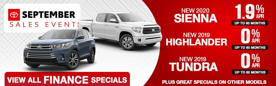 Toyota-Finance-Special-Septe
