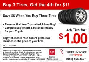 coupon-buy-three-toyota-tires