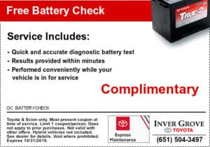 coupon-complimentary-battery-inspection