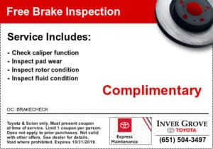 coupon-complimentary-brake-inspection