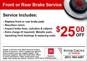 coupon-toyota-25-off-brake-services