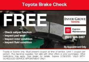coupon-free-toyota-brake-check