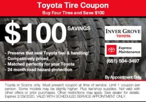 coupon-toyota-tires