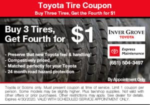 coupon-toyota-tires-buy-3-1