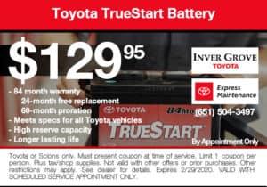 coupon-truestart-battery