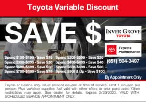 coupon-variable-discount