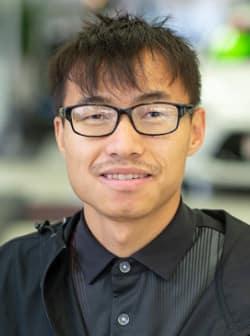Pao Choua