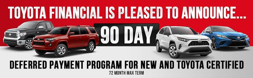 Toyota-Deferred-Payment-Program