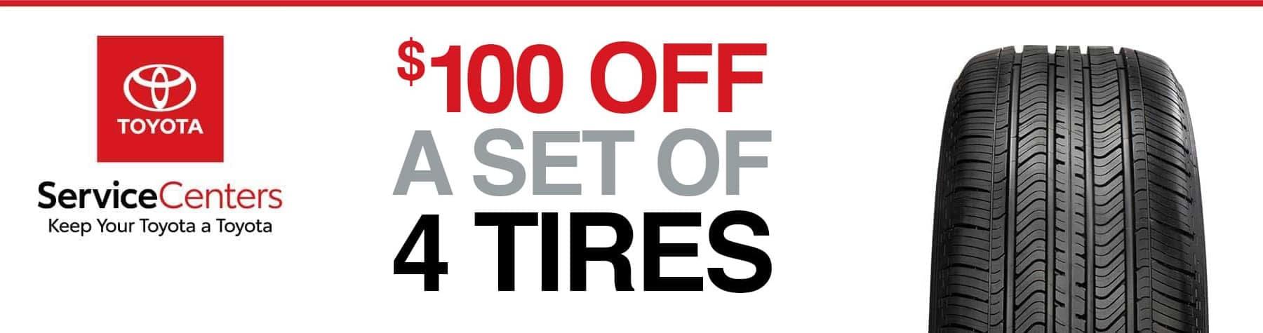 IGT-100-Off-Tires