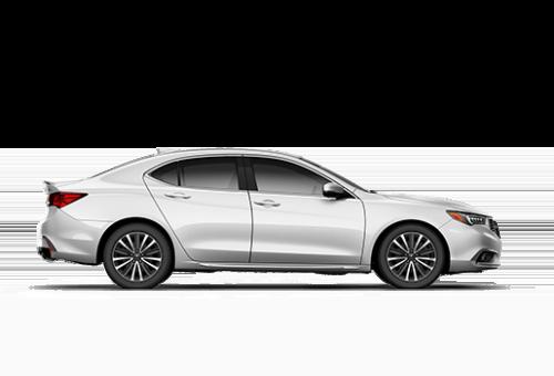 Acura Dealers Long Island >> Island Acura Acura Dealer In Wantagh Ny