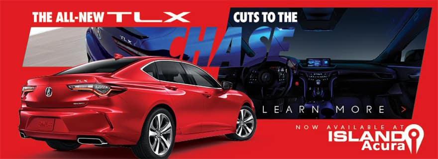 All-New-TLX-Island-Acura-September-2020