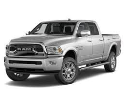 Jack Phelan Chrysler Dodge Jeep Ram Of Countryside Is A Dodge Used Truck  Dealer Chicago, Illinois. We Are Very Pleased To Offer Various Used Dodge  Truck ...