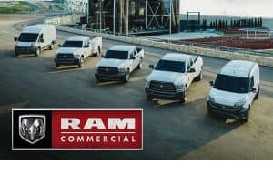 largest selection of ram work trucks south chicago il jack phelan dodge chrysler jeep ram. Black Bedroom Furniture Sets. Home Design Ideas