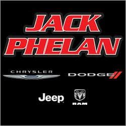 Charming Jack Phelan Chrysler Dodge Jeep Ram Of Countryside Is A Dodge Dealer Near  The University Of Chicago, Illinois. Our Dealership Presents You With All  Kinds Of ...