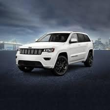 Jack Phelan Chrysler Dodge Jeep Ram Of Countryside Is The Dealership That  Always Offers The Best Lease Deals On A Grand Cherokee Laredo Chicagoland  Area ...