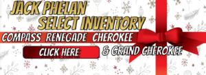 jack phelan select inventory