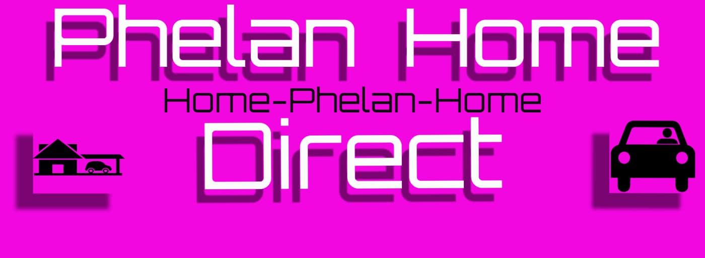 Phelan Home Direct