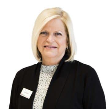 Kari Carroll