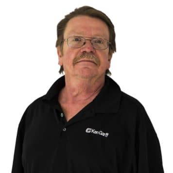 Richard Cutler