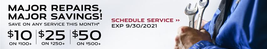 KGC_11147_RepairServiceSpecial_0921_JAGHero_852x158