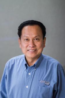 Dr. Sutoyo  Sugiharto