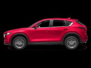 Jeff Haas Mazda New Used Car Dealership In Houston TX - Mazda dealers texas