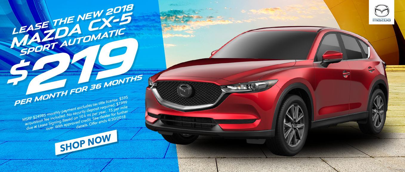 lease-2018-cx5-for-219-per-month-for-36-months
