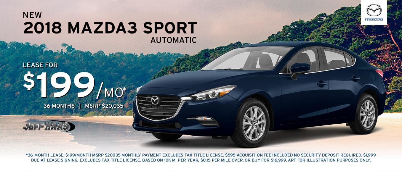Mazda Dealer In Houston Near Cypress Amp Sugar Land Jeff