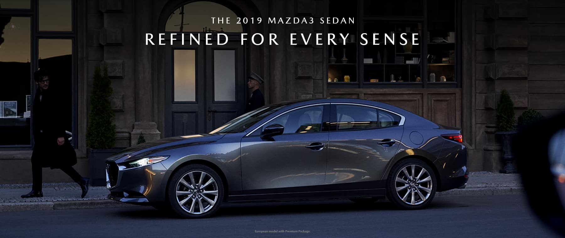 Florida Mazda Dealers >> Mazda Dealer In Houston Near Cypress Sugar Land Jeff