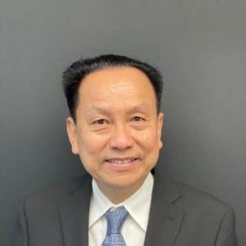 Sutoyo Sugiharto