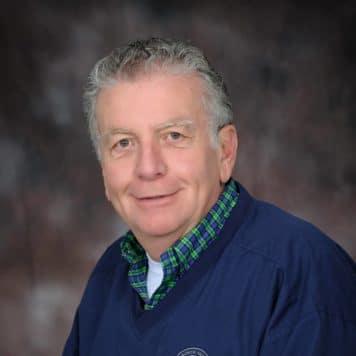Dick Donatelle