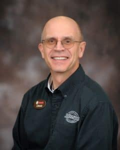 Craig Formoe