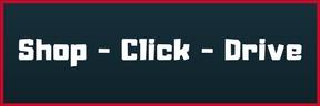 ShopClickDrive