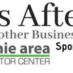 Business After Hours Menomonie Johnson Motors | Network with other business professionals