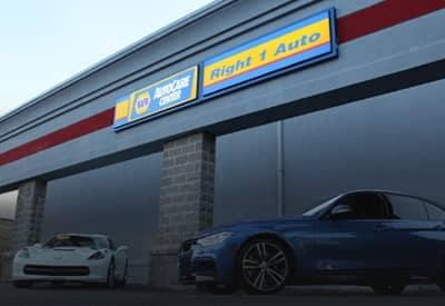 Vehicle Finder Service | Keffer Auto Group near Monroe