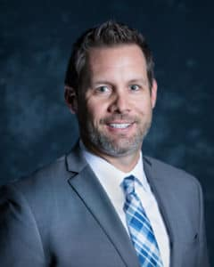 Dean Nissen