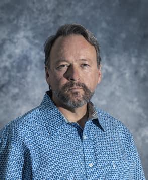 Phillip Ernst