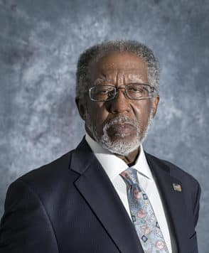 Willie Marshall