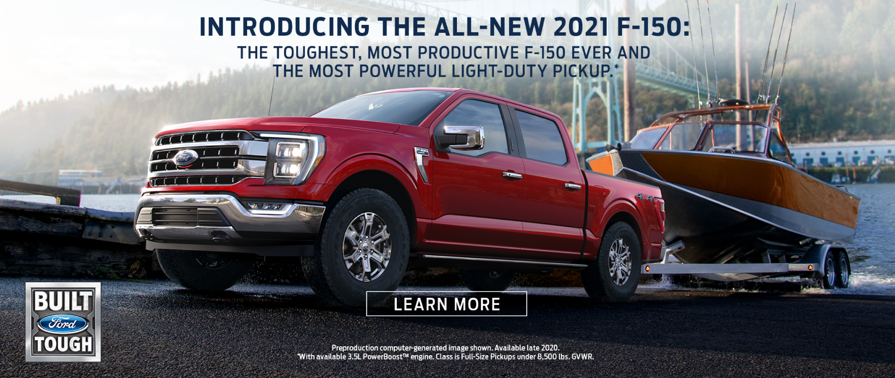 20_Built-for-the-Road-ForwardF150