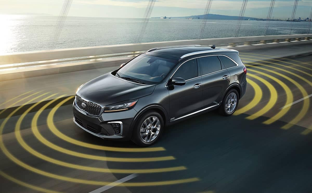 2019-Kia-Sorento-kia-drive-wise