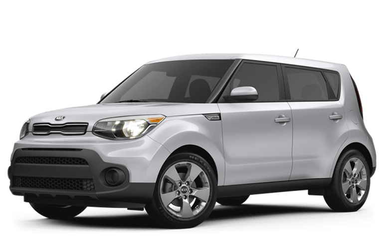 2019 Kia Soul Design Price >> 2019 Kia Soul Specs And Trim Levels Kia Of Beavercreek
