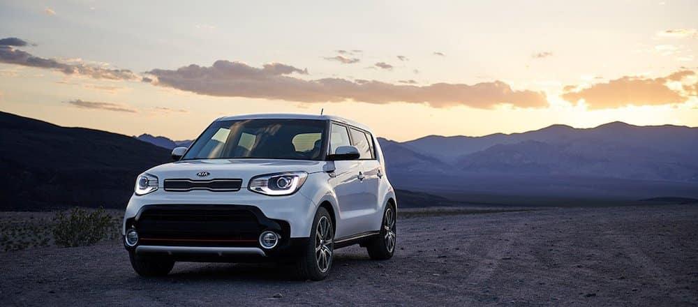 2019 Kia Soul MPG | Kia Soul Gas Mileage, Fuel Economy