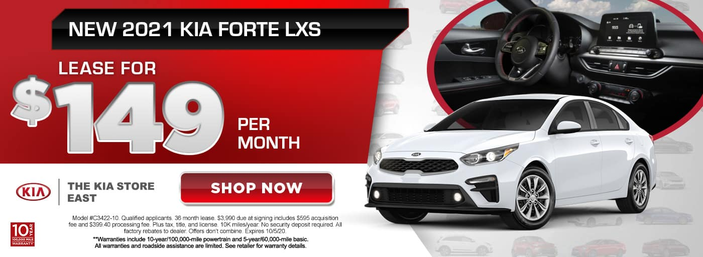 KiaStore_Slide_1400x512_9-20_Forte_East
