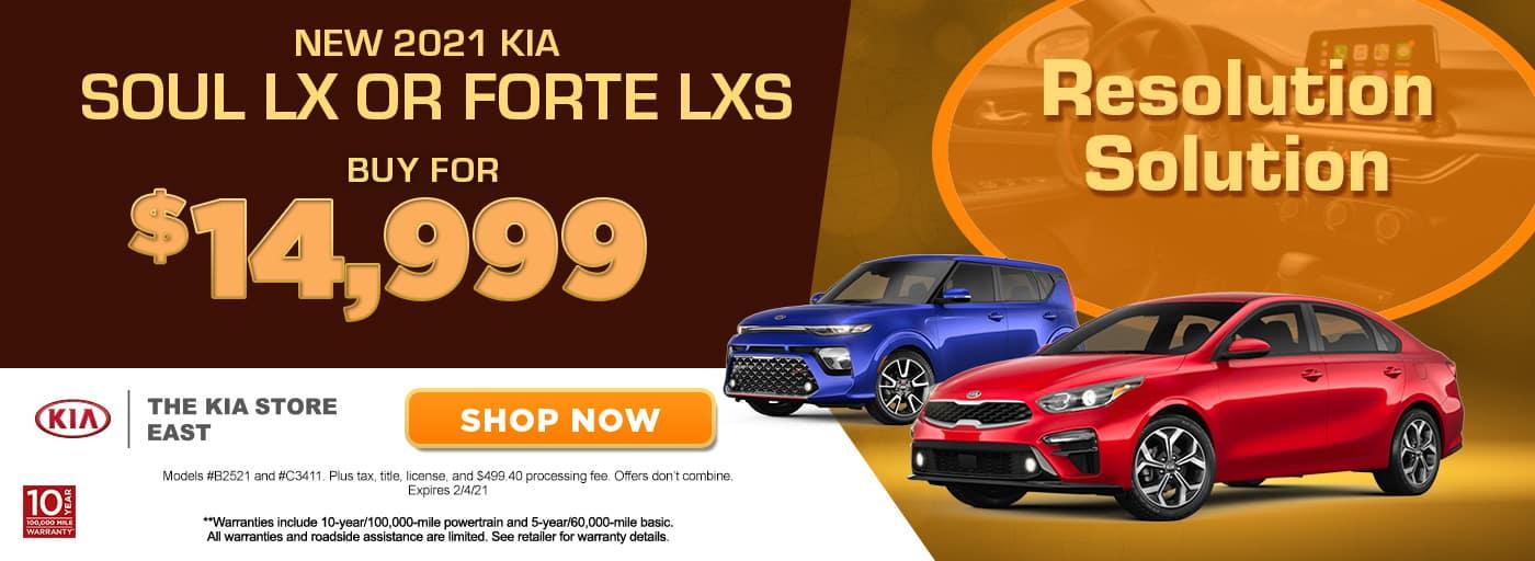 KiaStore_Slide_1400x512_1-21_Soul_Forte