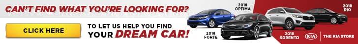 Vehicle Finder VRP