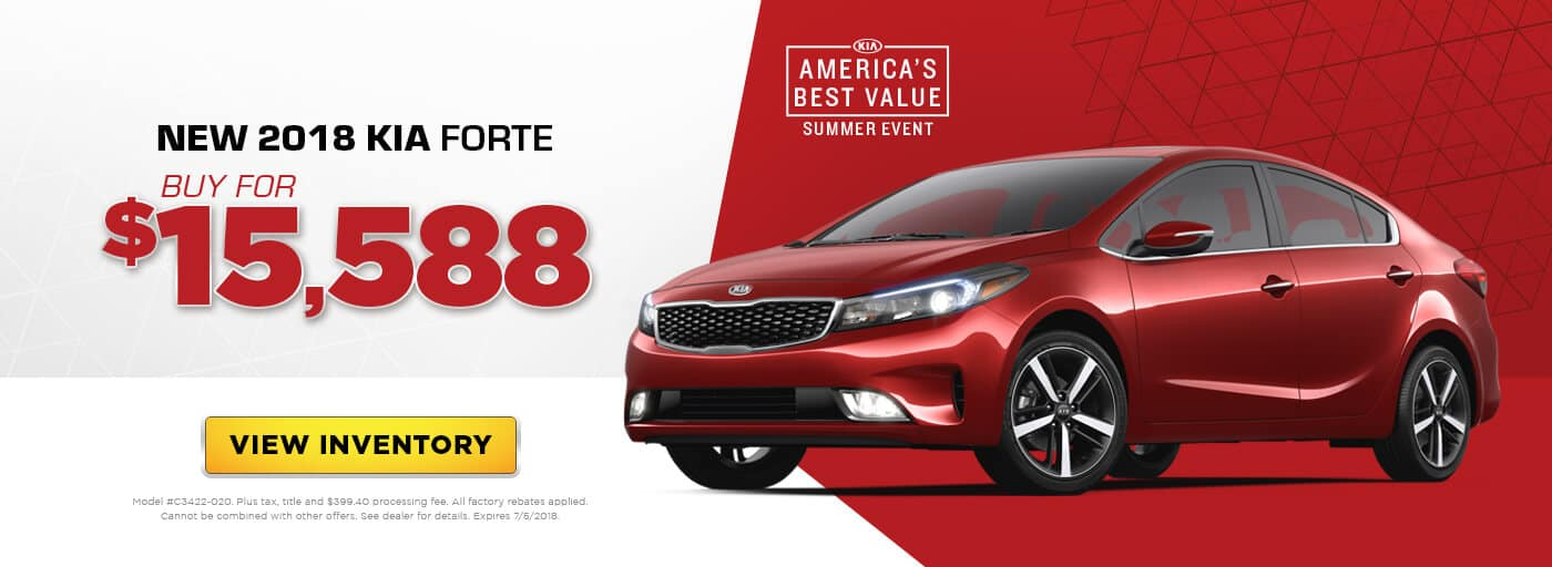 of clarksville javier in by kia car brochure sedona reviews store m rodriguez new image