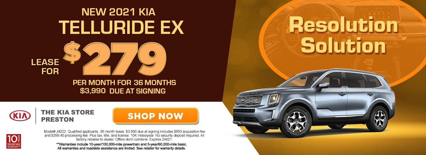 KiaStore_Slide_1400x512_1-21_Telluride