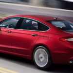 2016-used-ford-fusion