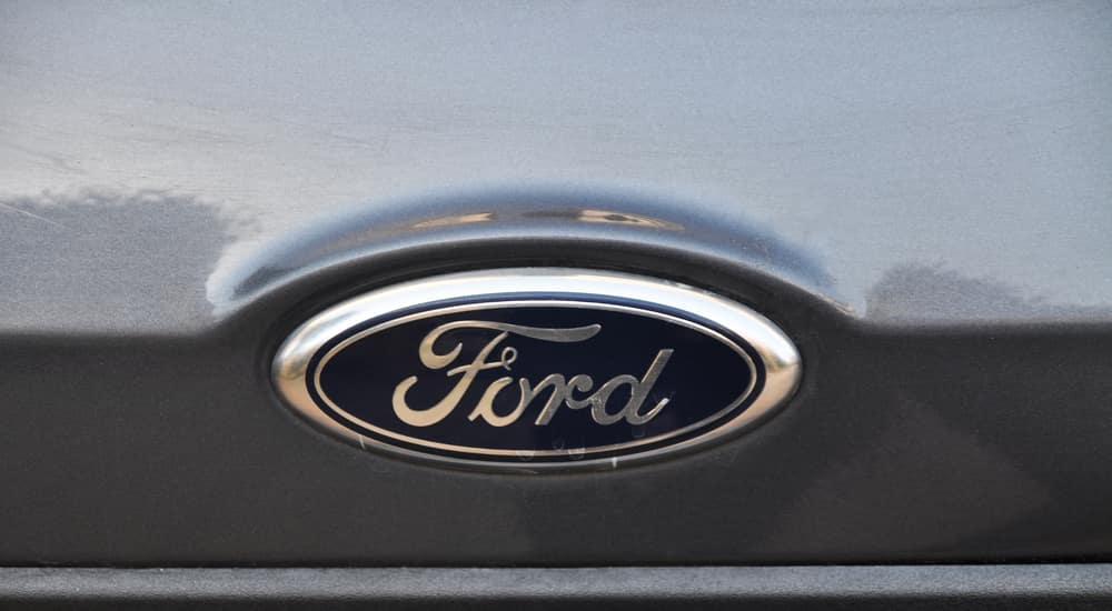 What To Expect From A Ford Pre Owned Certified Vehicle Kings Ford