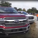Cincinnati Ford Dealers